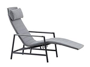 ligstoelen voor buiten